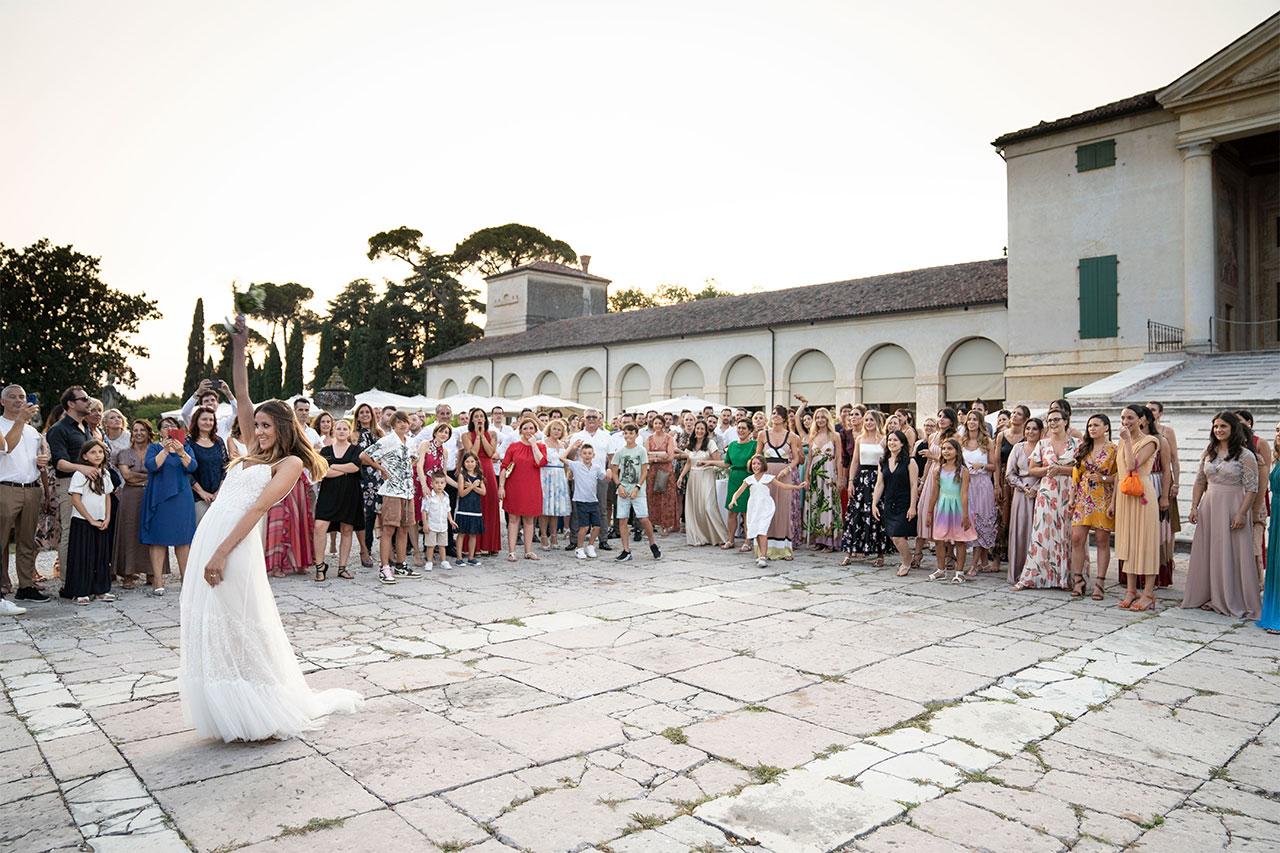 viviana-riccardo-gallery-9